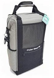 Polar Bear Original Backpack Cooler