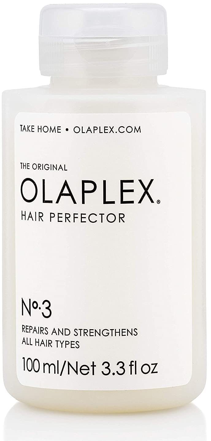 Olaplex Hair Protector No. 3