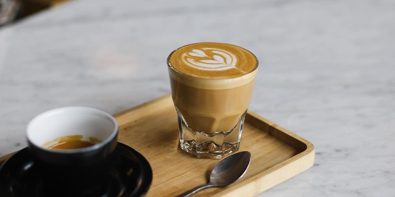 Box Car Coffee Roasters