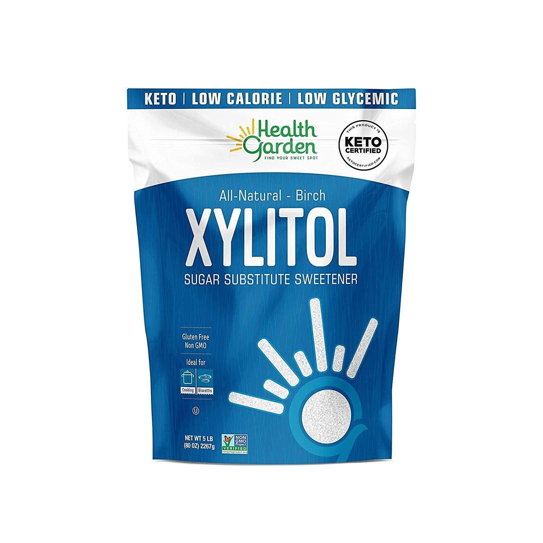 Health Garden Xylitol Sweetener