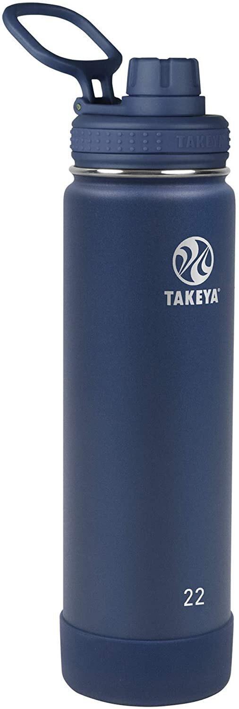 Takeya Actives (22 Ounces)