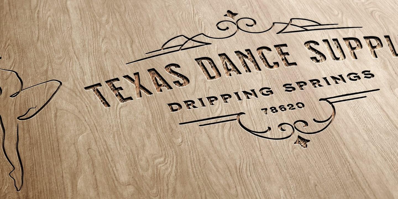 Texas Dance Supply