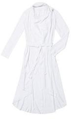 Lunya's the Robe