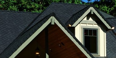 Renue Roofing