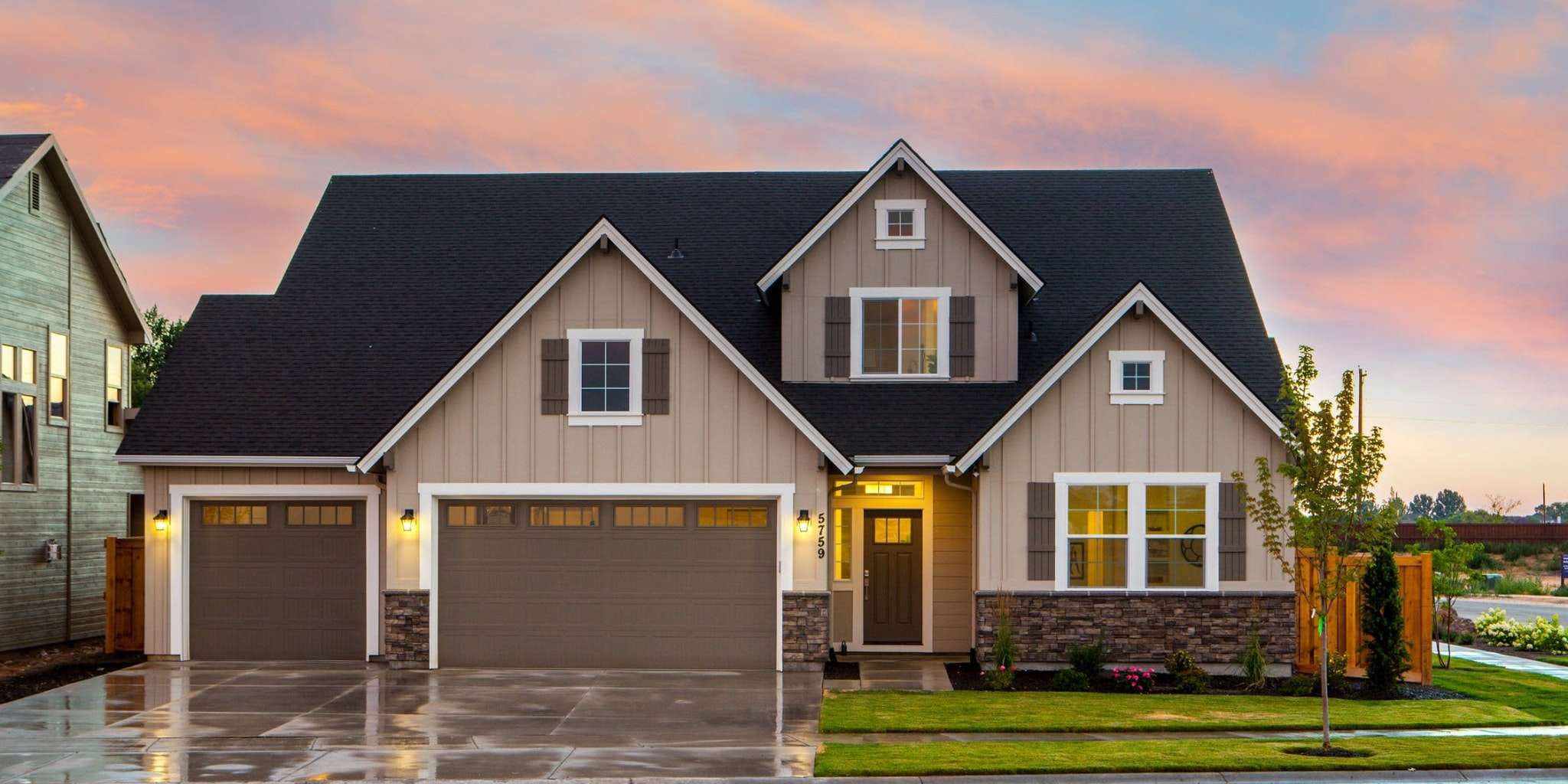 Key Real Estate Group, LLC