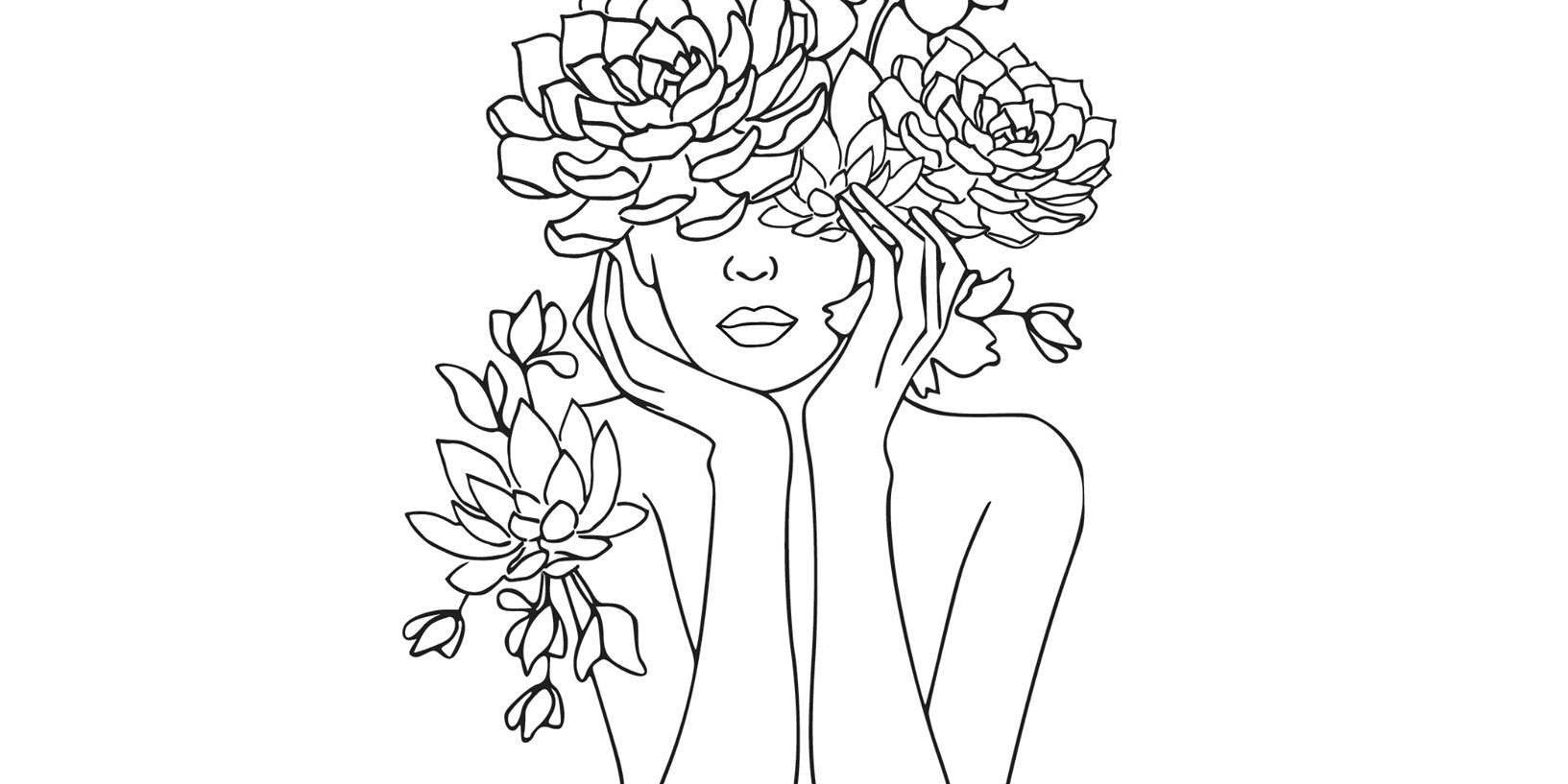 Succulent Skin Studio