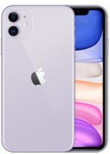 Apple iPhone 11 128 GB