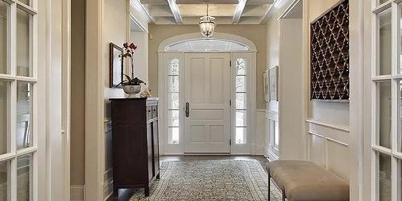 Madera Home Design