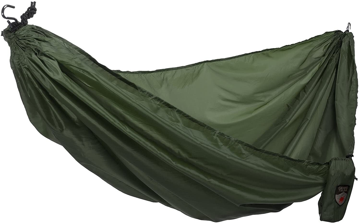 Grand Trunk Ultralight