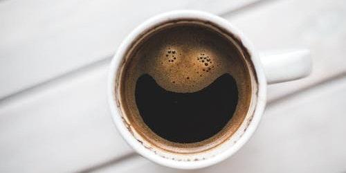 Extracto Coffee