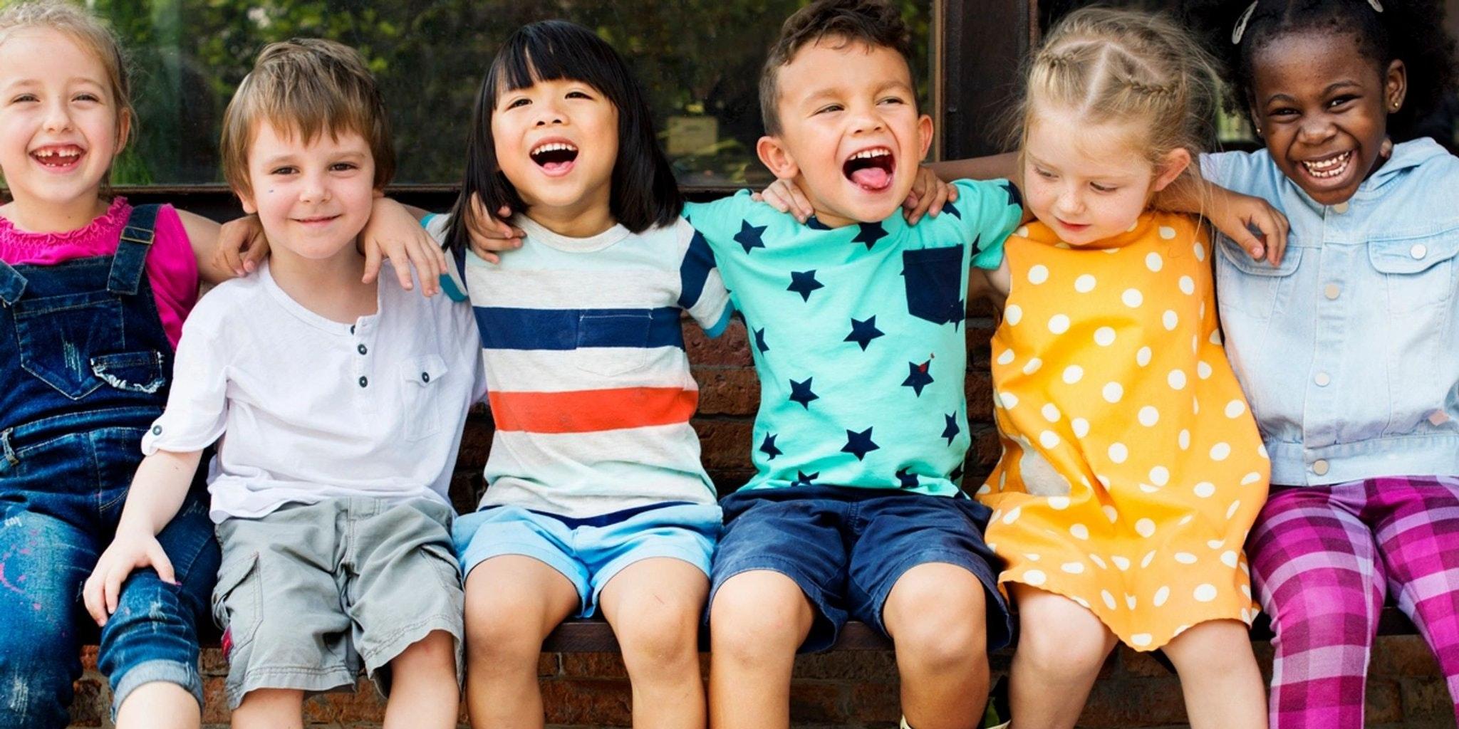 Pediatrics at Cherry Creek