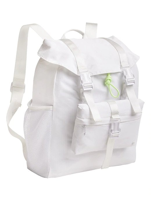 Athleta Oslo Convertible Backpack