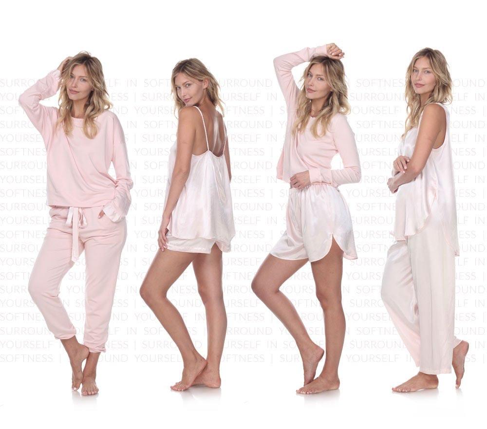 Pj Harlow Women's Pajamas
