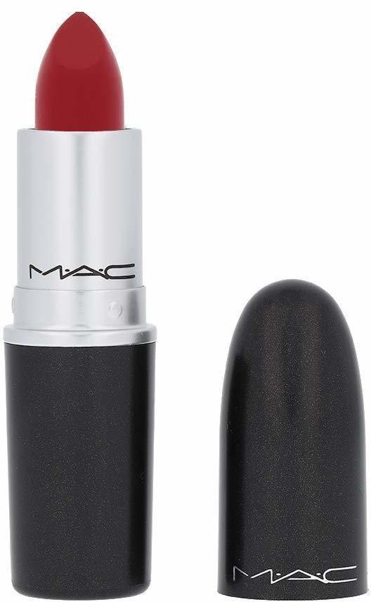 Mac Lipstick Retro Matte