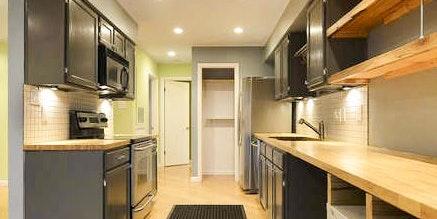 Best Austin Handyman & Remodeling