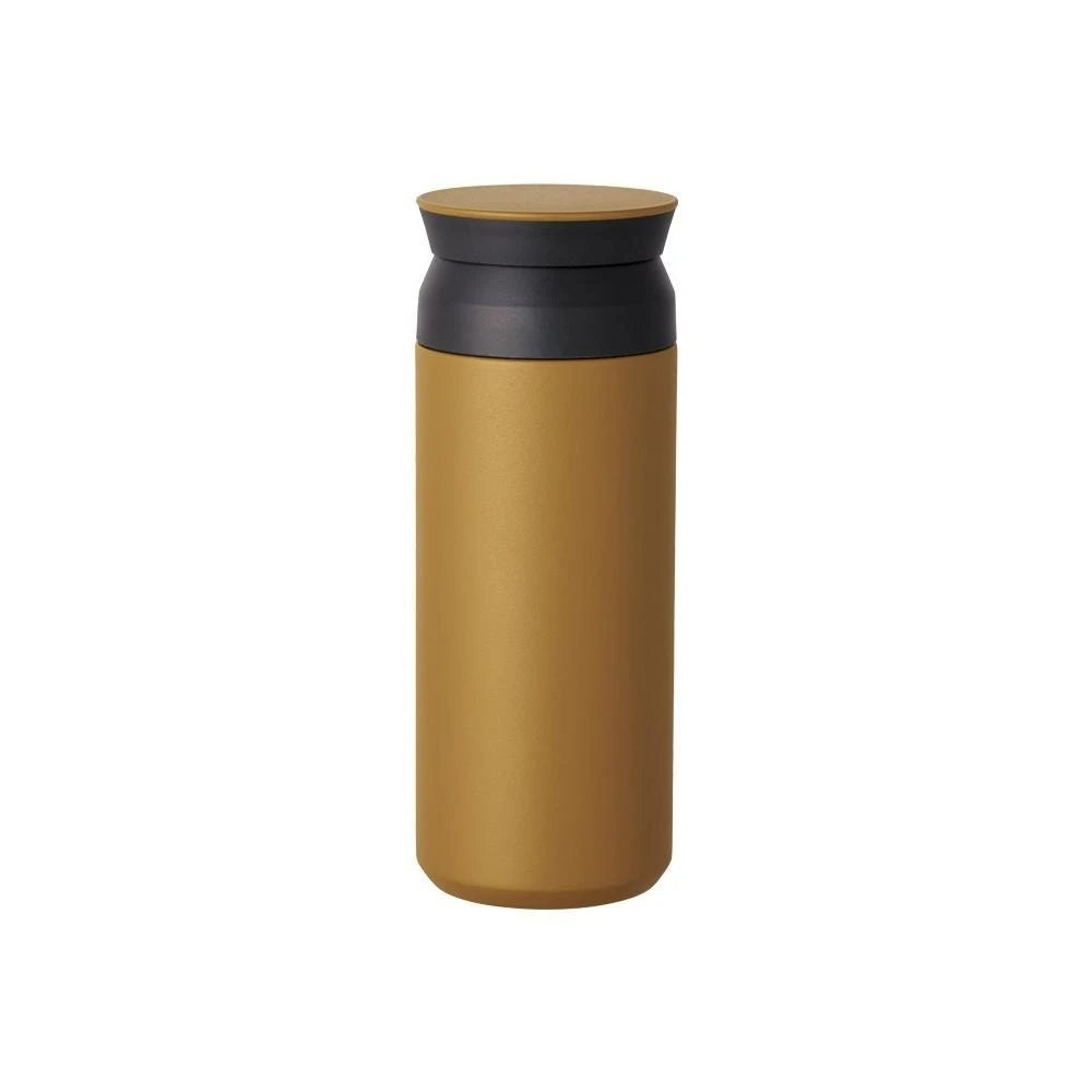 Kinto Travel Thermos