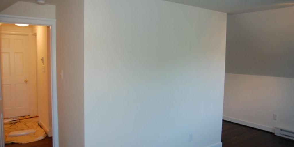 Budget Drywall