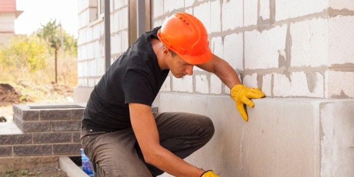 Basement Waterproofing of Rhode Island