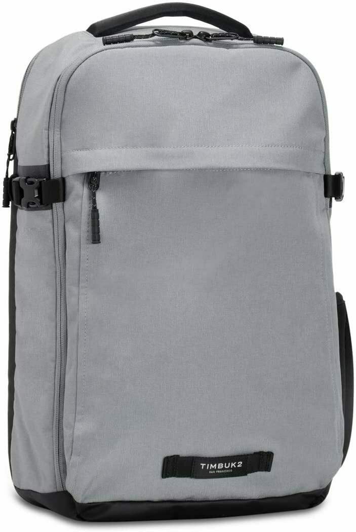 Timbuk2 Division Laptop Backpack