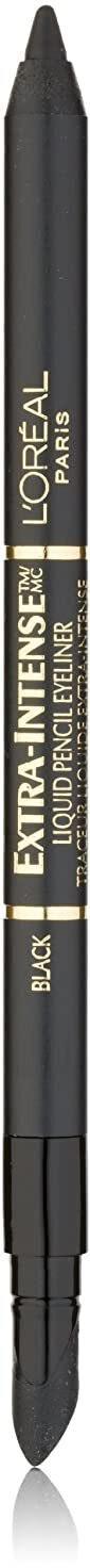 L'Oreal Paris Extra-Intense Liquid Eyeliner