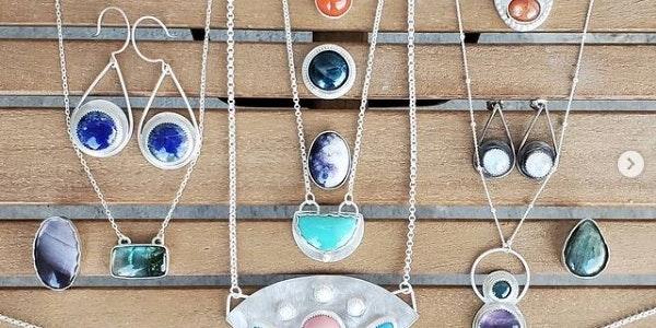 Brecken Jewels