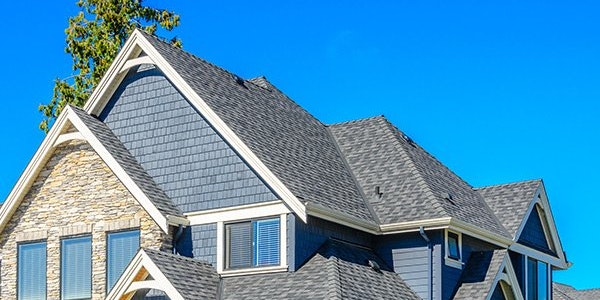 Allied Roofing Installation Services