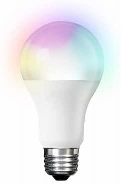 FEIT Electric Smart Bulbs