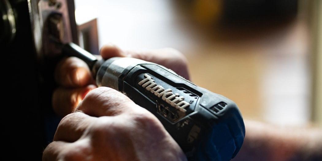 Dam Handy Handyman