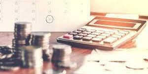 Number Sense Financial