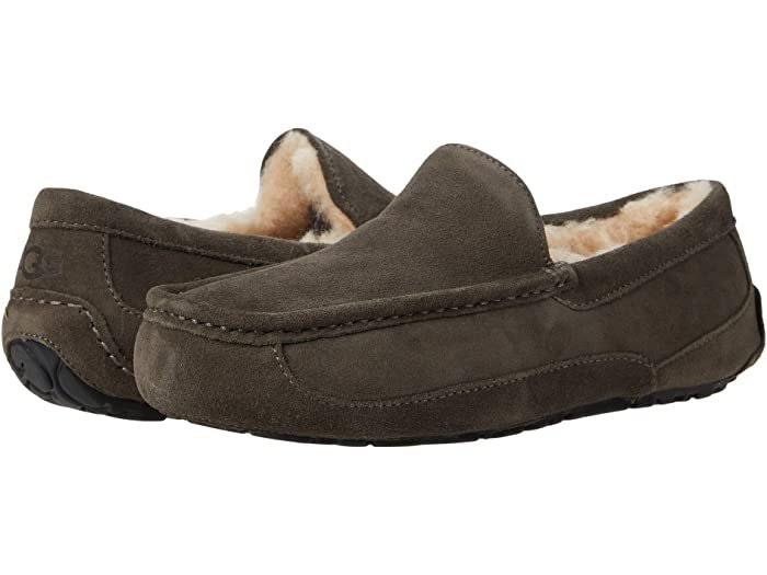 Ugg Slippers Men