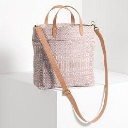Thirty One Window Shopper Cross Body Bag