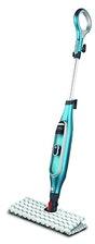 Shark Genius Pocket Mop System (S6002)