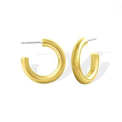 Boma Pipette Hoops
