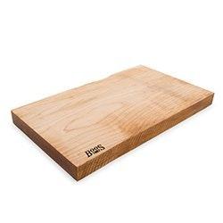 Boos Block Cutting Boards