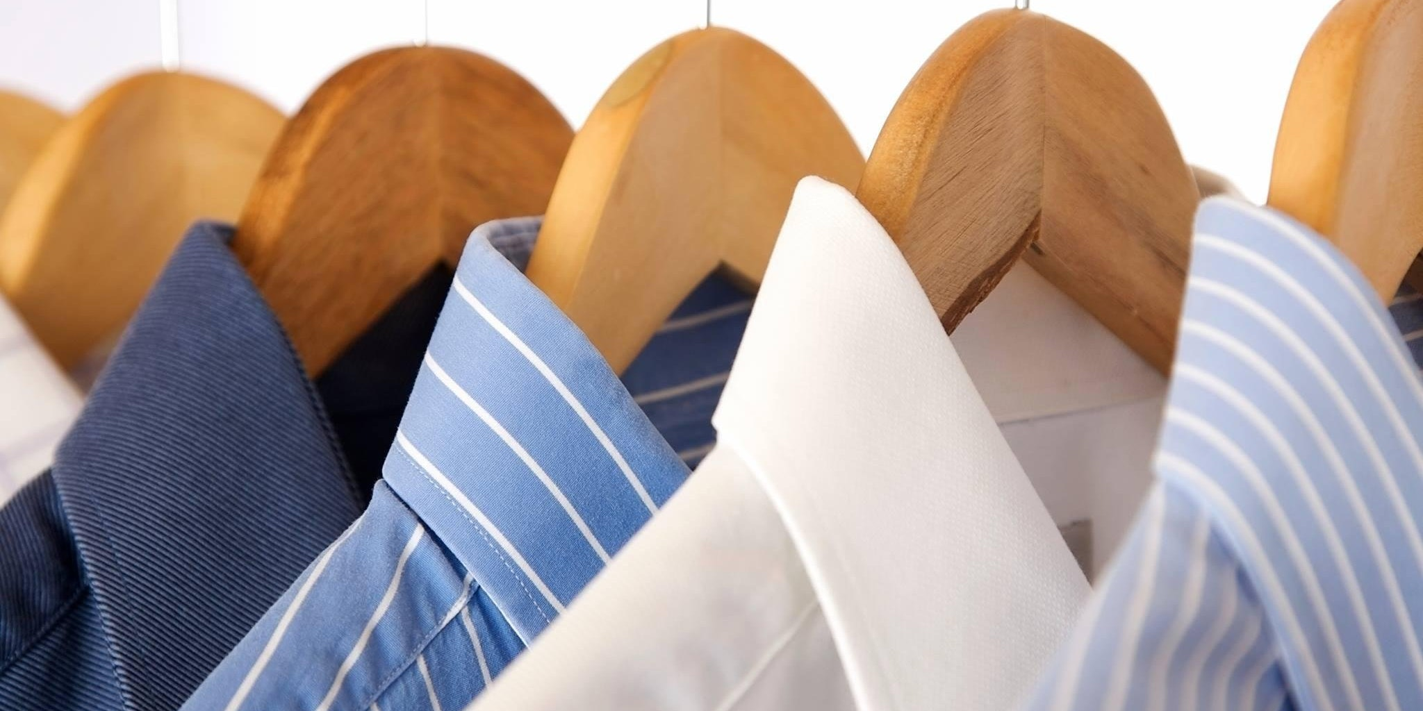 Corry's Toxin Free Dry Cleaners
