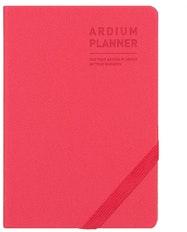 MochiThings Medium Ardium Planner