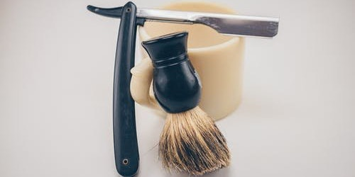 Alfani's Barbershop