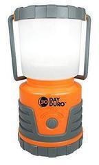 UST 30-Day Duro 700 Lantern