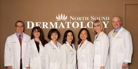 North Sound Dermatology