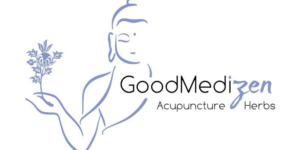 GoodMedizen Acupuncture & Herbs