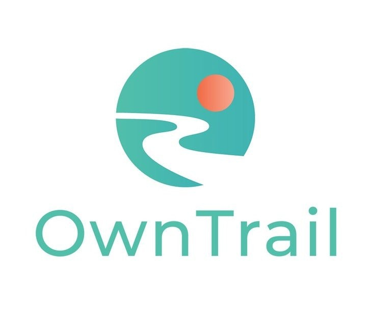 Owntrail
