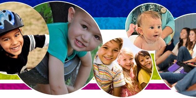 Dr. Erika Meyer (Metropolitan Pediatrics LLC)