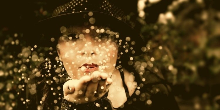 Karyn Golgart Photography