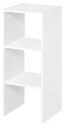 ClosetMaid Stackable Storage Organizers