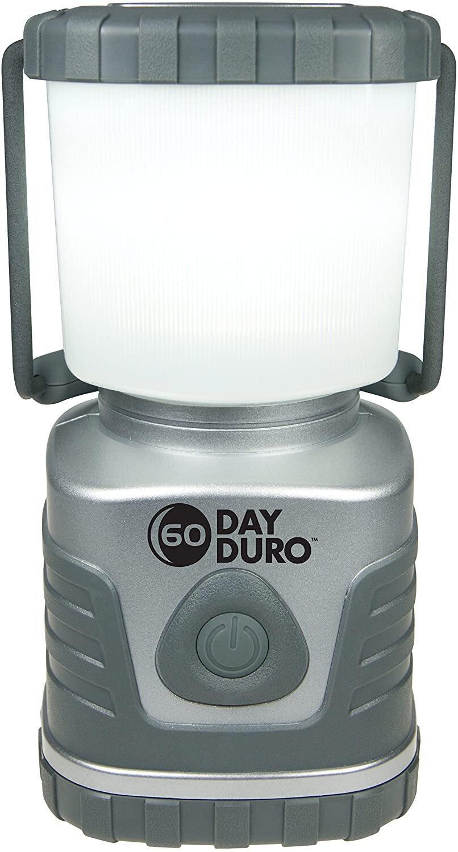 UST 60-Day Duro Lantern