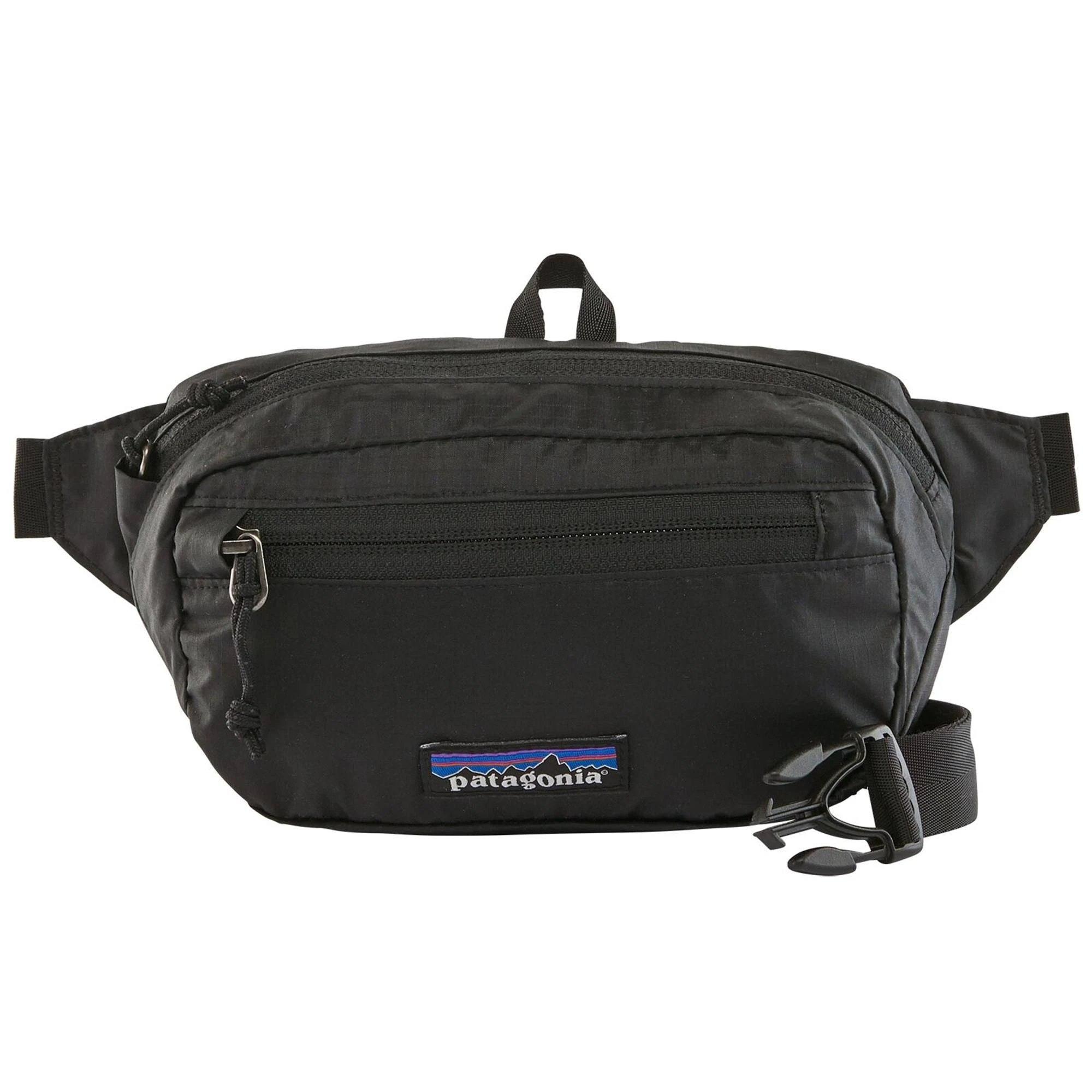 Patagonia Ultralight Black Hole® Mini Hip Pack