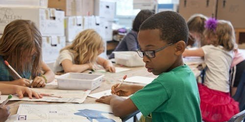 Upbring School of Arts & Sciences - Central Austin