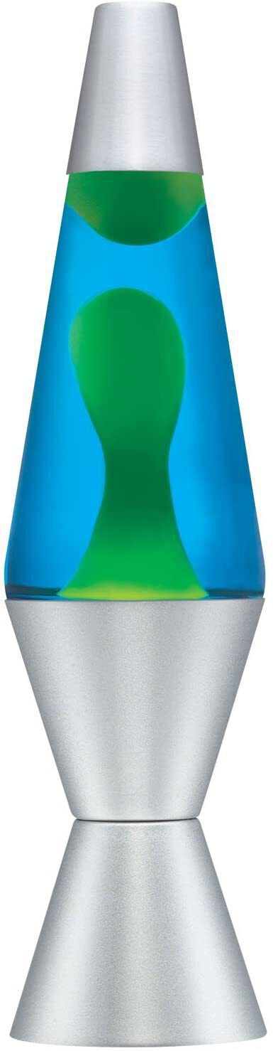 Lava Lamp - the Original!