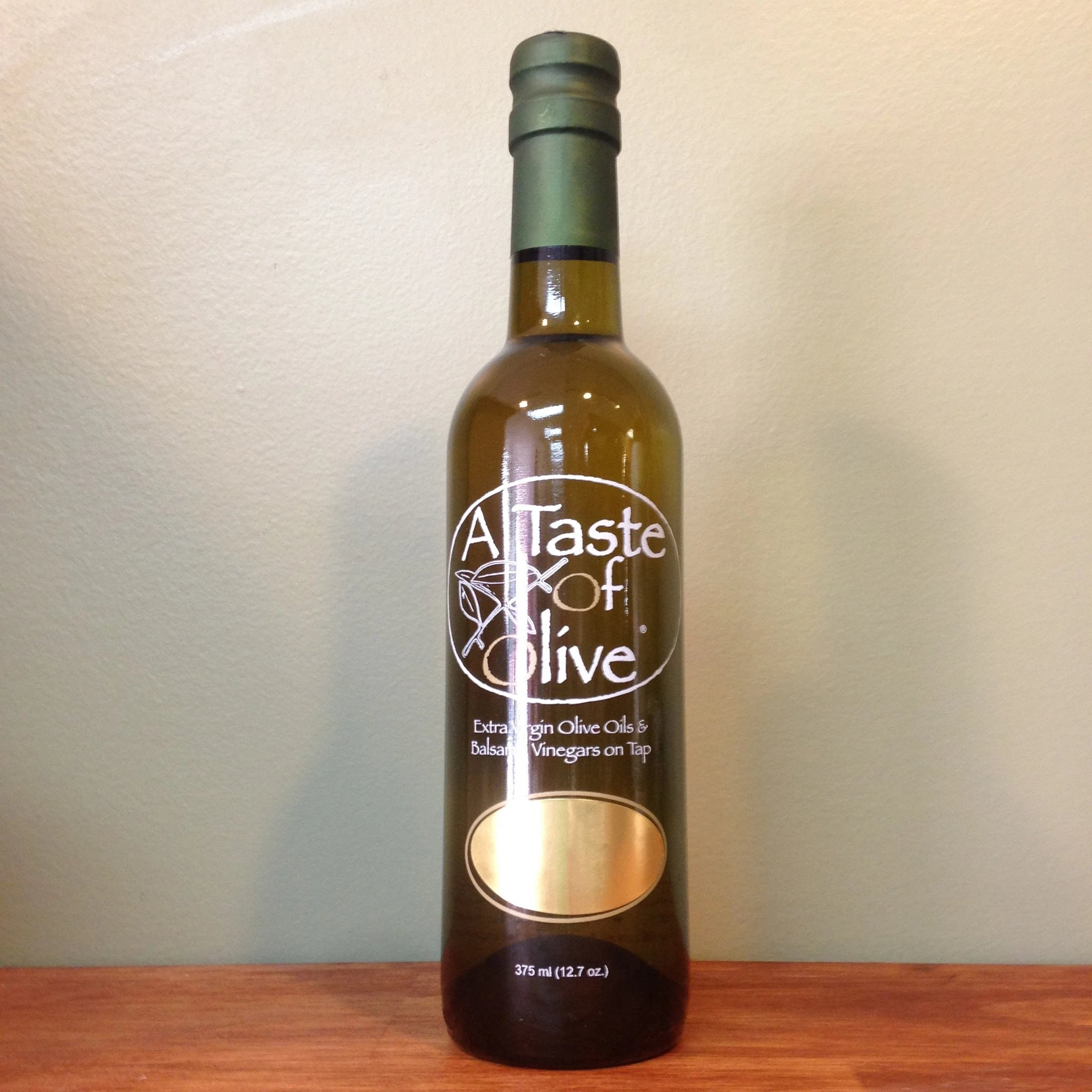 Le Ferre Olive Oil
