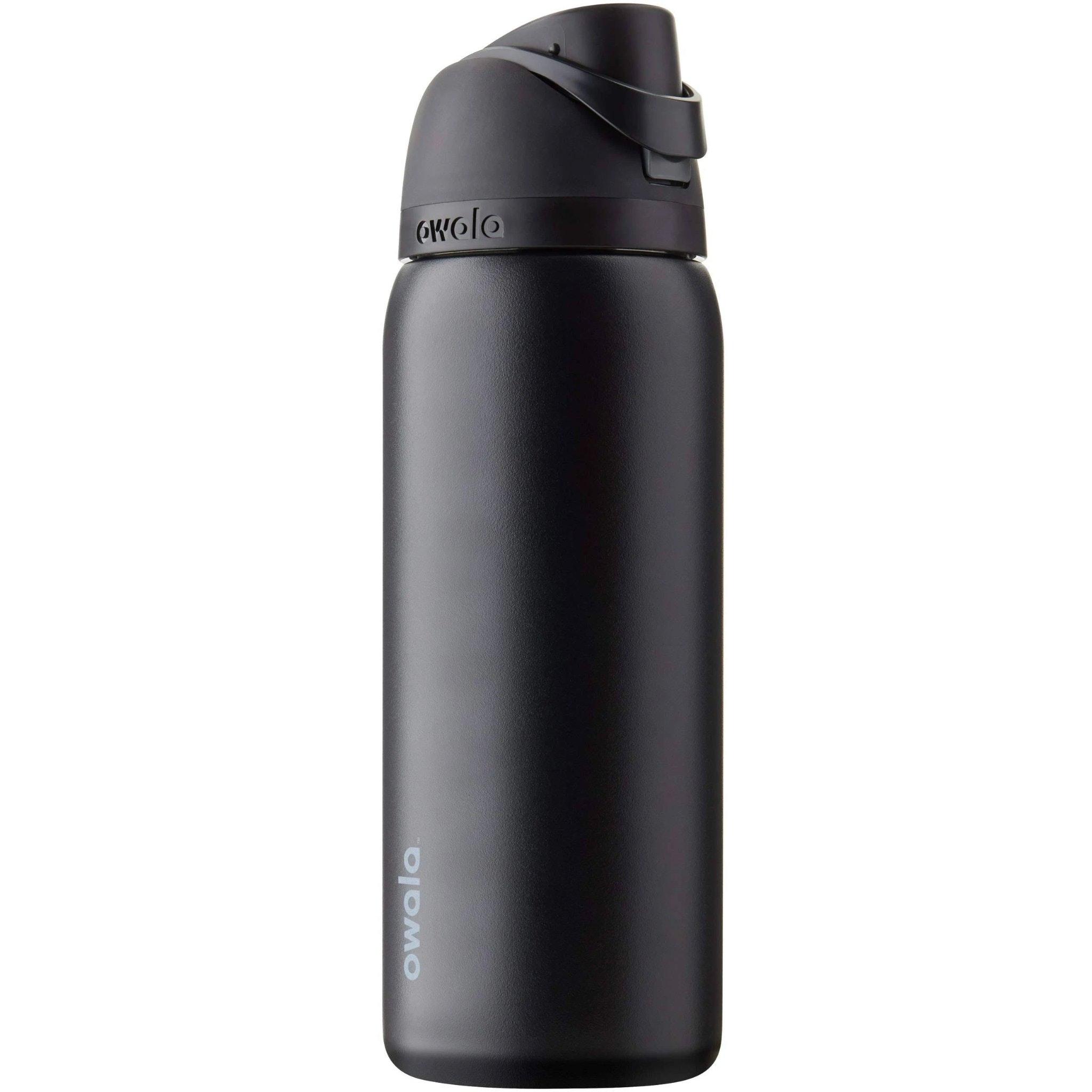 Owala Freesip Water Bottle
